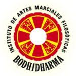 bodhidharma-150×150