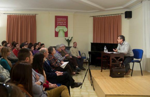 Conferencia_Giordano__Bruno_Nova_Acropolis-580×375