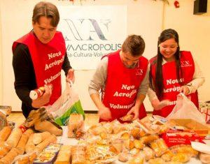 voluntariado_social_alimentacion-300×235